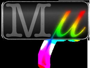 Zero Mu